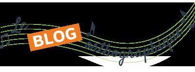 Le Blog Orthographique : améliorer son orthographe en fables et chansons