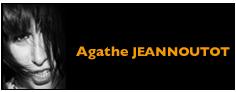 Blog Orthographique chanteuse