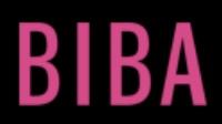 Avis du journal féminin Biba