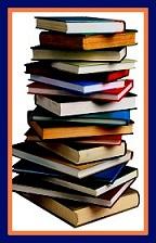 Le bonheur de lire...