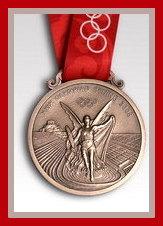 fautes d'orthographe : médaille de bronze