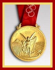 fautes d'orthographe : la médaille d'or