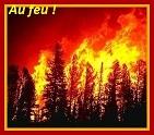 orthographe : au feu !