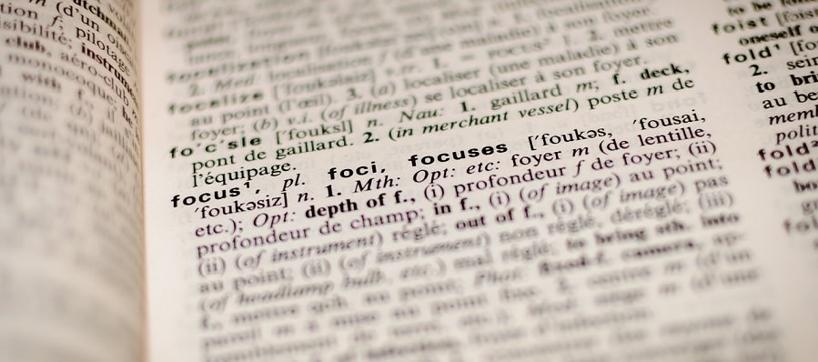 dictionnaire des dictionnaires