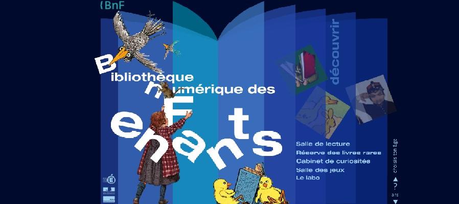 encyclopédie pour et par enfants