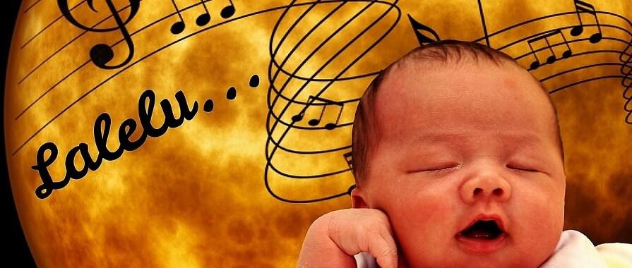 orthographe en chantant
