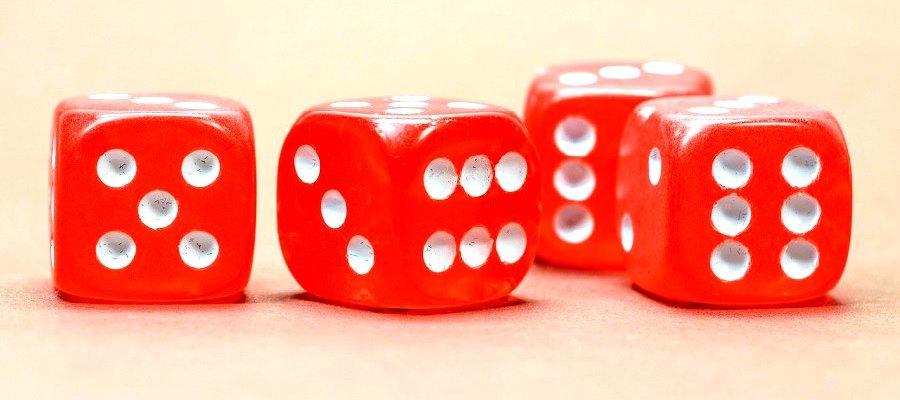 règles du pluriel des nombres
