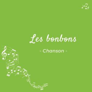 """bonbon...: devant """"b"""", """"p"""", """"m"""", toujours un """"m"""" ?"""